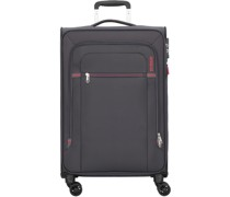 Crosstrack 4-Rollen Trolley 67 cm