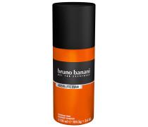 150 ml Absolute Man Deodorant Spray