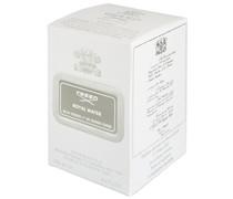 Millesime for Women & Men Eau de Toilette (EdT) Parfum 250ml