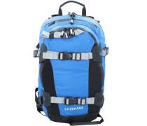 Ski Backpack Rucksack 44 cm