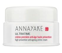 Ultratime Pflege Gesichtscreme 50ml