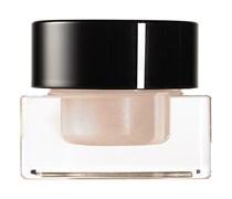 3.5 g Nr. 03 - Ballet Pink Long-Wear Cream Shadow Lidschatten  für Frauen