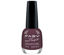 15 ml Is My Boss Nail Color Creme Nagellack