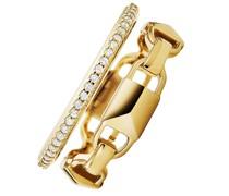 -Damenring 925er Silber 52 32003741