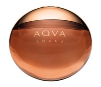 50 ml  Aqva Amara Eau de Toilette (EdT)