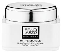 50 ml  Translucence Cream Gesichtscreme