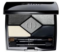 Lidschatten Make-up 6g