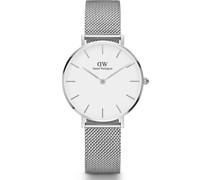 -Uhren Analog Quarz One Size 87221008