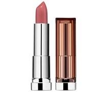 4 g Nr. 207 - Pink Flin Color Sensational Blushed Nudes Lippenstift