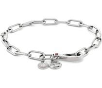 -Armband DRESSEDUP Edelstahl Gelbgold 32012659