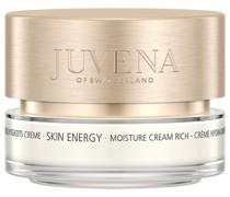 Skin Energy Pflegeserien Gesichtscreme 50ml
