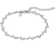 -Armband 925er Silber One Size 87957161