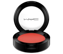 2.5 ml  Out for Fun Casual Colour Cheeks and Lips Rouge