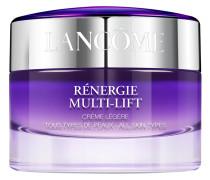 50 ml Rénergie Multi-Lift Crème Légère Gesichtscreme 50ml