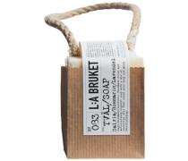 240 g No.83 Sage/Rosemary/Lavender Stückseife