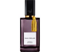 Daringly Different Eau de Parfum Spray