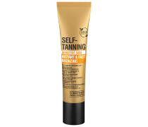30 ml Self-Tanning Face Drops 2-in-1 Selbstbräunungscreme
