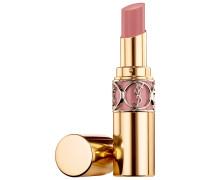 4 g  Nude Lavalliere Rouge Volupté Shine Lippenstift