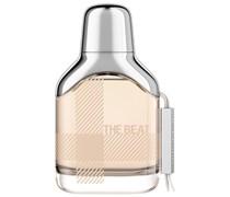 30 ml  The Beat Eau de Parfum (EdP)