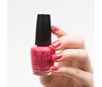 Nr. B77 Feelin' Hot-Hot-Hot Nagellack 15.0 ml