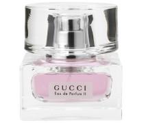 50 ml Eau De Parfum 2 de (EdP)  für Frauen und Männer - Farbe: rosa