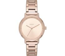 -Uhren Analog, analog Quarz One Size 32013475