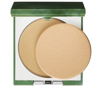 7.6 g Nr. 04 - Honey Puder Stay Matte Sheer Pressed Powder Oil Free