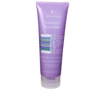 Haarshampoo 250.0 ml