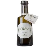 250 ml  Olive Badeöl