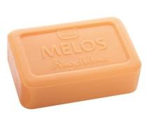 Melos Ringelblumen-Seife 100g