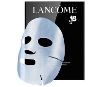 6 Stück  Maske 6 st