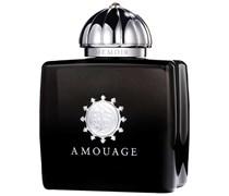100 ml  Memoir Woman Eau de Parfum (EdP)