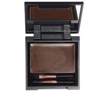 Augenbrauen Make-up Mascara 5g