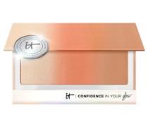 Bronzer Gesichts-Make-Up Rouge 14.76 g Rosegold