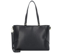 Madison Shopper Tasche 34 cm