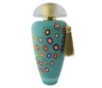 Murano Collection - Mandarin Carnival - EdP 50ml