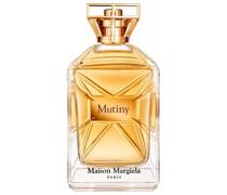 Mutiny Parfum 90.0 ml