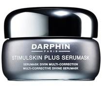 Masken & Peelings Hautpflege Anti-Aging-Maske 50ml