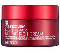 50 ml  Night Repair Melting Rich Cream Gesichtscreme