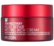 50 ml Night Repair Melting Rich Cream Gesichtscreme