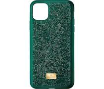 -Accessoires Kunststoff One Size 88022629