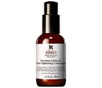50 ml  Precision Lifting & Pore-Tightening Concentrate Serum