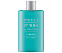 160 ml Sebum Breaker Emulsion Gesichtsemulsion