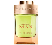 Man Wood Neroli Eau de Parfum (EdP) 100ml für Männer