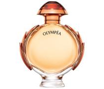 Olympéadüfte Eau de Parfum 80ml für Frauen