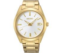 -Uhren Analog Quarz One Size 87919919