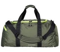 Matchbag Sporttasche 56 cm