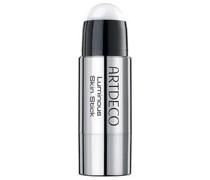 Foundation Gesichts-Make-up Highlighter 4.5 g Weiss