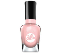 14.7 ml Nr. 238 - Regal Rosé Miracle Gel Nagellack