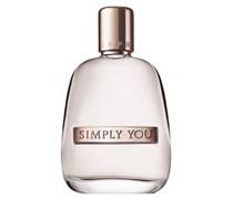30 ml  Simply you for women Eau de Toilette (EdT)